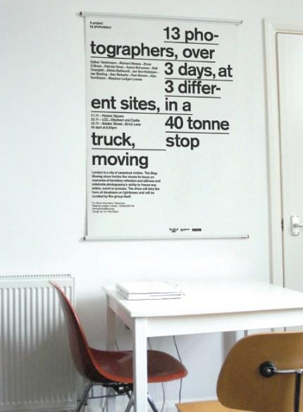 stopmoving_poster