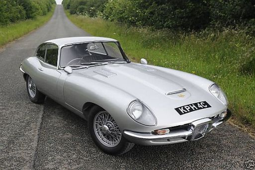 1965-frua-bodied-jaguar-e-type-1