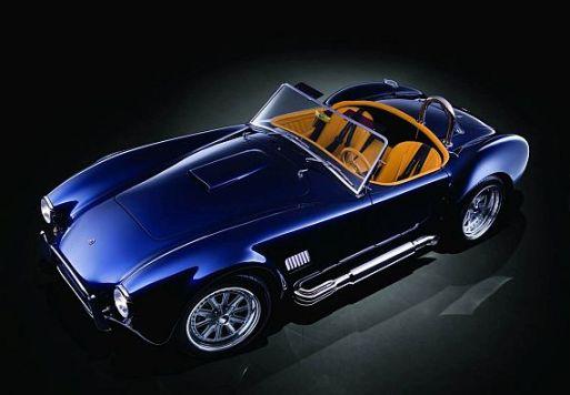 ac-cars-cobra