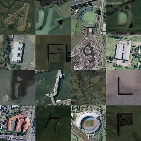 alphabet_google_maps