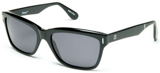 stussy-2009-sunglasses