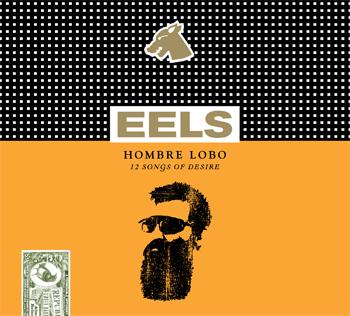 eels_-_hombre_lobo1