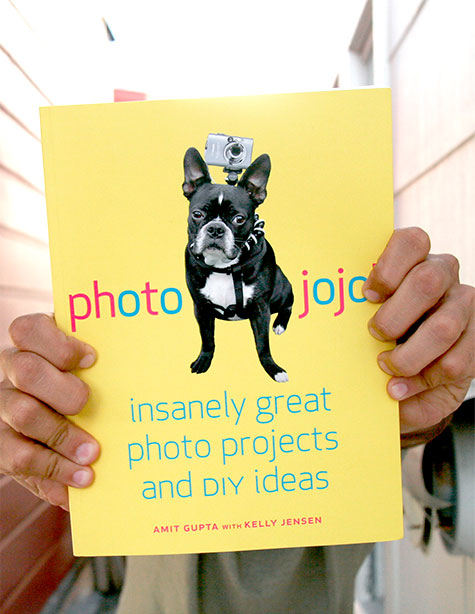 photojojo-book