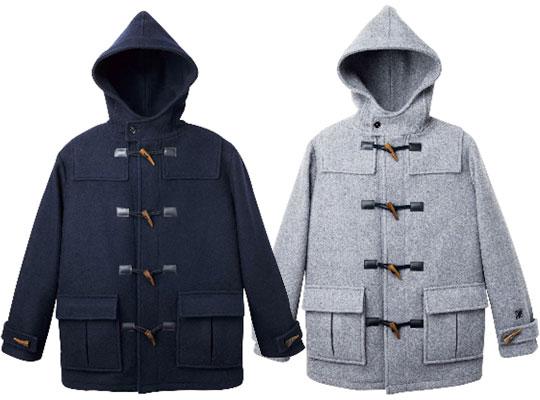 swagger-duffle-coat-fw09