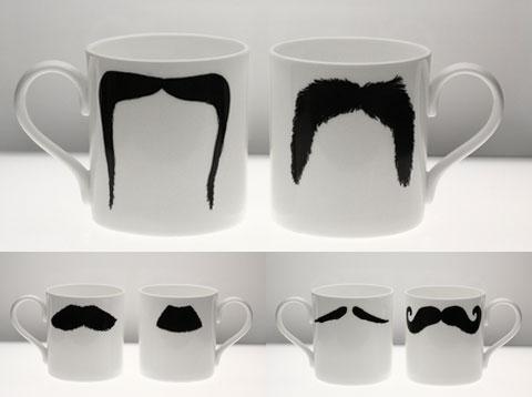 moustache_mugs