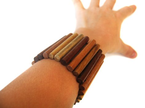 tubebraceletonarm_full