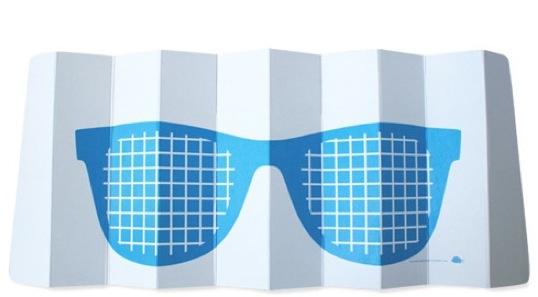 igloo-sunglasses-carshade1