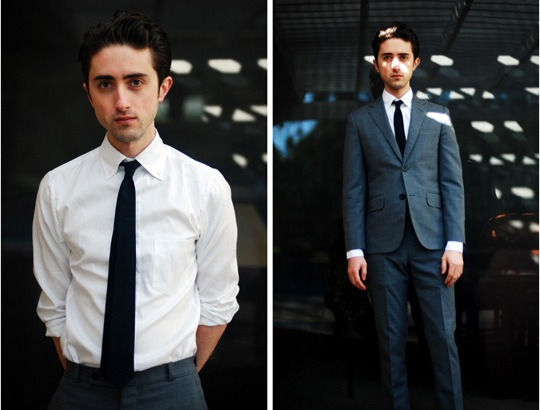 brooklyn-tailors-pinpoint-oxford-and-bespoke-suit-1