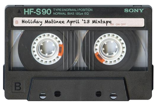 april-13-mixtape