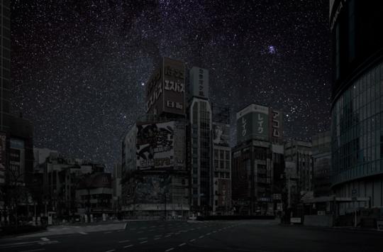 darkened-cities-3