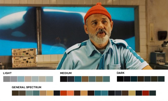 movies-in-color-5