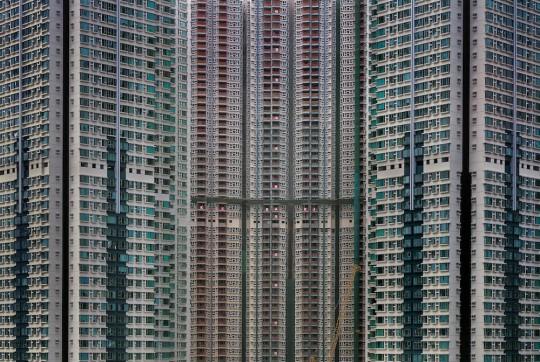 urban-patterns2