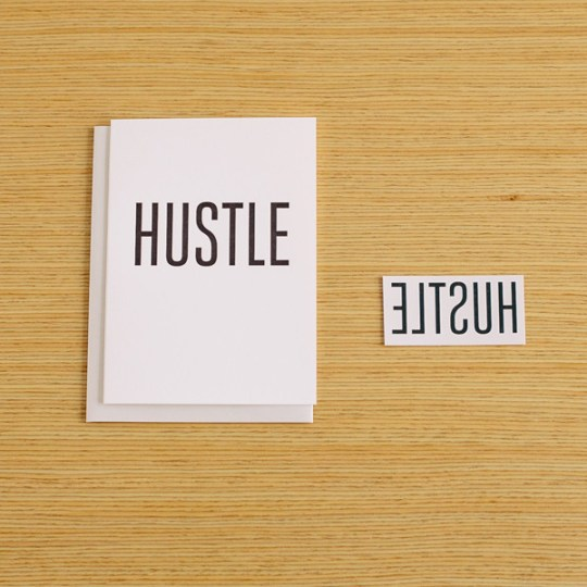 tattly_greeting_cards_hustle_web_product_05_grande