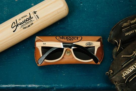 shwood-for-louisville-slugger-2014-spring-summer-collection-1