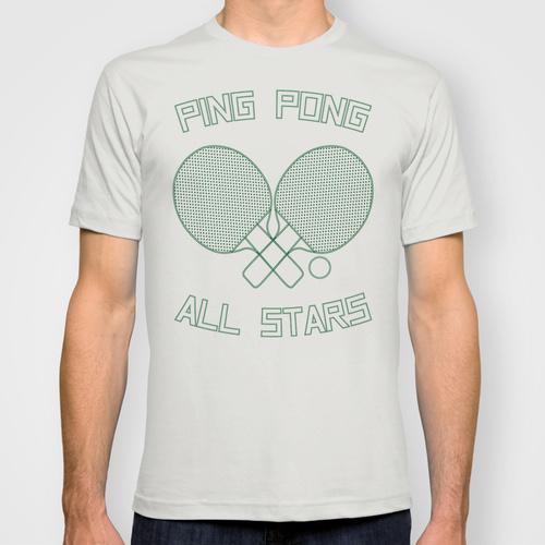 ping-pong-tee