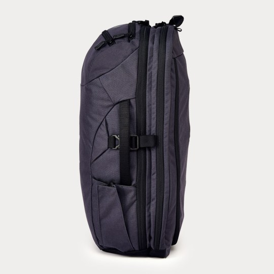 Carry-on-bag-side_1024x1024