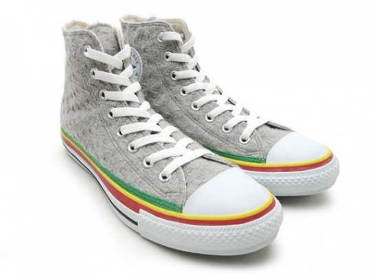 converse-chuck-taylor-all-star-rasta-cap-hi-01-570x427