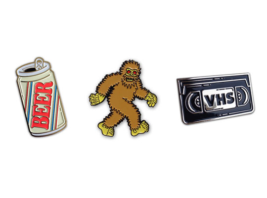 night-watch-studios-pins