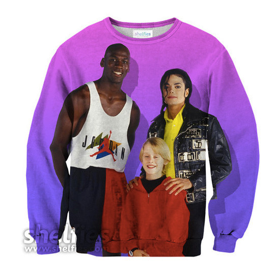90s-people-sweater