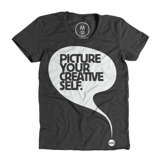 HolidayMatinee-CreativeSelf-htrblk-w