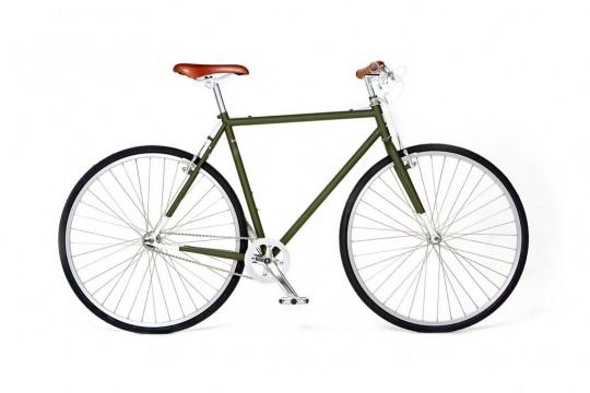 brilliant-bicycle-1