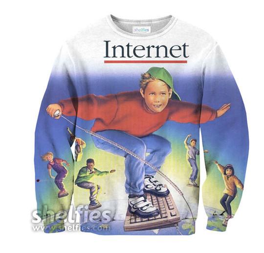 internet-sweater
