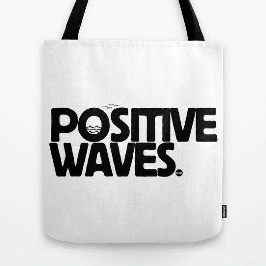 positive-waves-tote