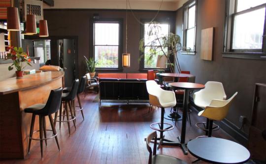 sugarlump-coffee-lounge