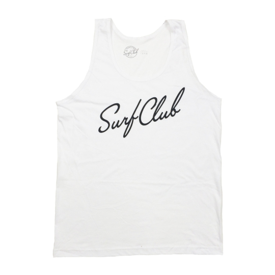 oakland-surf-club-tank