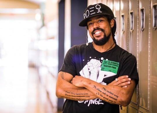 Kafrej-Jay-Hip-Hop-for-Change