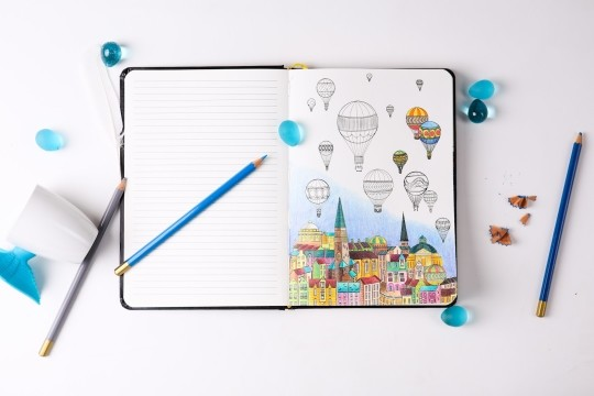 ColoringNotebook_2