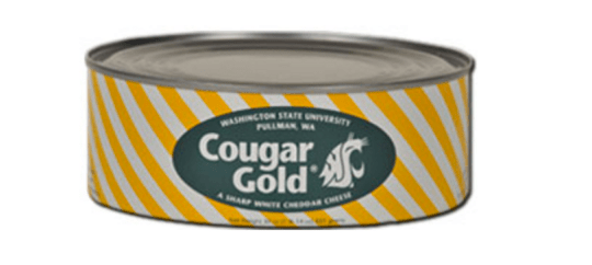 cougar-gold