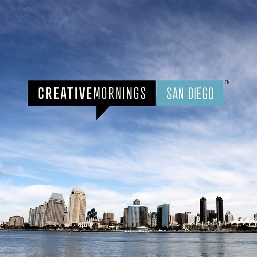 creative-mornings-san-diego