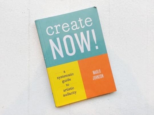 Create-Now-Marlo-Johnson