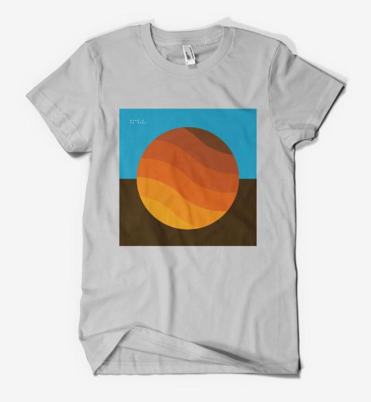Tycho_Dive_Shirt_1024x1024