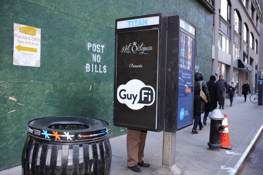 guy-fi