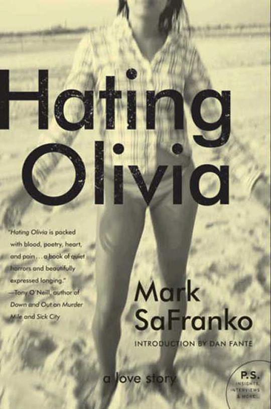 hating-olivia-mark-safranko