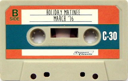 hm-march-16-mixtape
