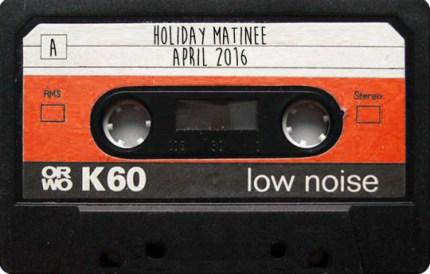 hm-april-mixtape