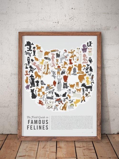 p-felines_imgb_1024x1024