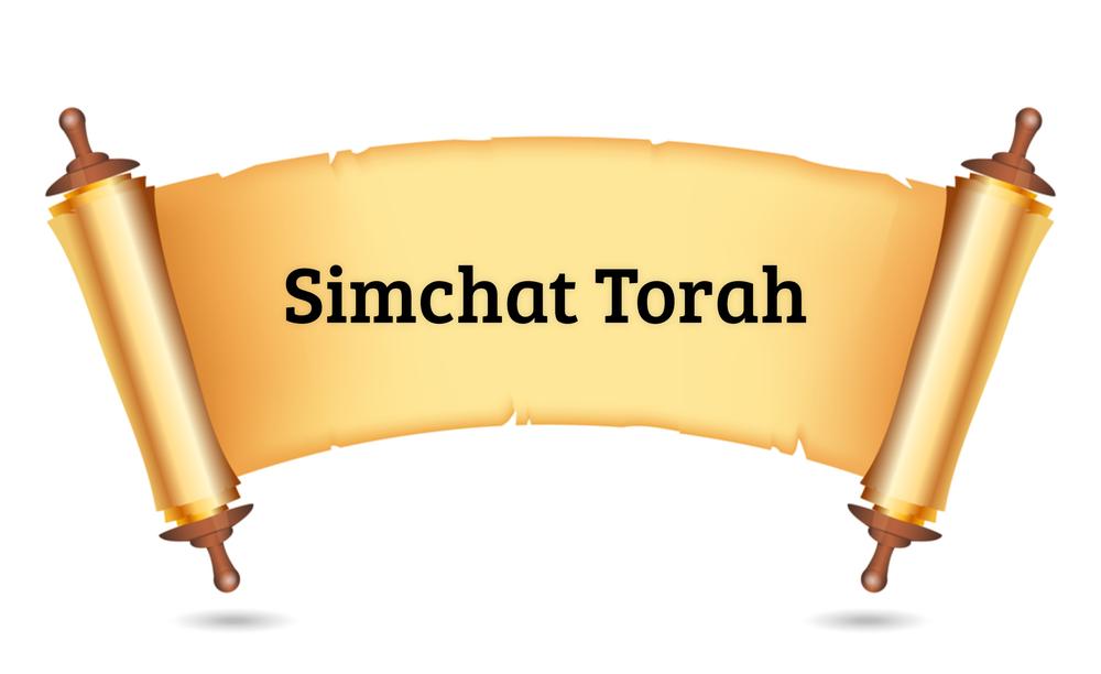 Image result for SIMCHAT TORAH IMAGES