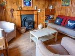 77 78 Aird Portree Skye lounge