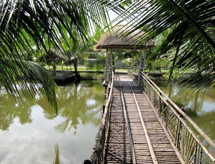 10 Romantic Places Near Kolkata To Visit This Valentines Day