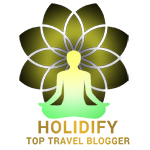 Visit holidify.com & discover Holiday Destinations through top travel bloggers