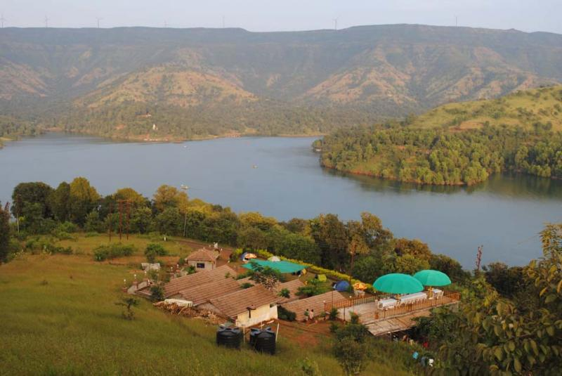 tapola, Places to visit near Mumbai in monsoon