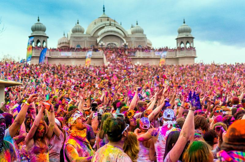 Image result for india culture