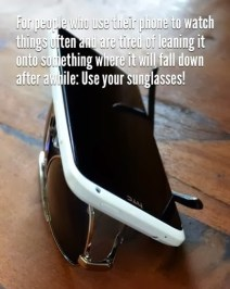 17 Awesome Travel Hacks You Must Know