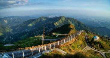 দার্জিলিং, পশ্চিমবঙ্গ
