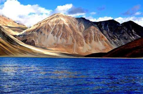 Ladakh, India (2021) > Leh Ladakh Tourism, Tours & Packages