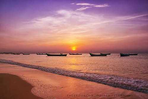 Tuticorin Tourism (2021) - Tamil Nadu > Thoothukudi Top Things To Do